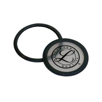 3MLittmann Diaphragm and Rim Assembly for Cardiology STC