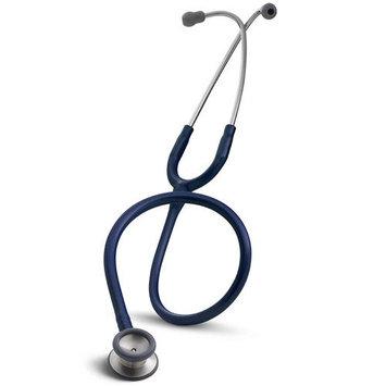 3m Littmann Classic II Stethoscope Color: Pine Green