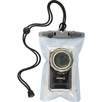 Aquapac Small Waterproof Camera Case With Hard Lens
