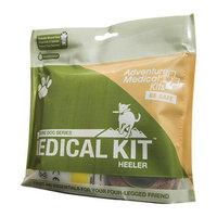 Adventure Medical Kits Heeler