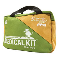 Adventure Medical Kits Trail Dog