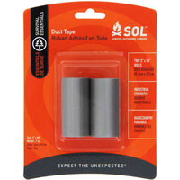 Adventure Medical Kits SOL Duct Tape 0140-1005