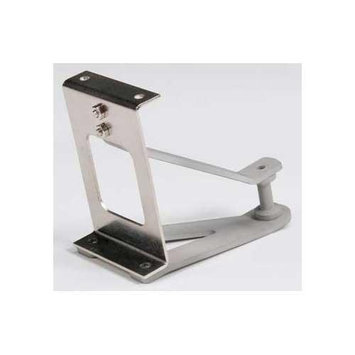 Top-flite TOP FLITE Fixed Tail Gear Bracket Assembly Giant P-40 ARF TOPA1803 TOPA1803