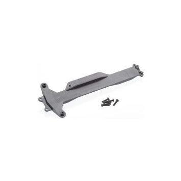 Dromida Chassis Brace Upper BX MT SC 4.18