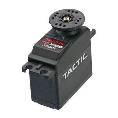 Tactic TSX35 Standard Sport Servo TACM0235 Tic Tac