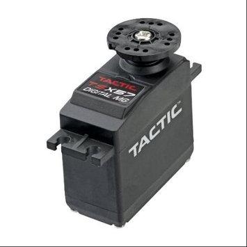 Tactic TSX57 Digital Ultra Torq MG 2BB Standard Servo TACM0257 Tic Tac