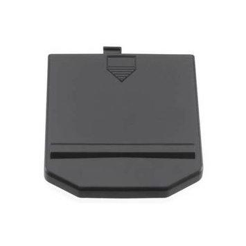 Battery Door Tx TTX240 TACM2040 TACTIC