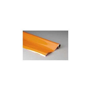 Top-flite MonoKote Orange 25' TOPQ1202 TOP FLITE
