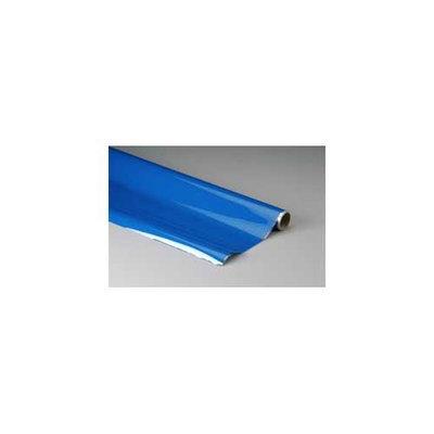 Top-flite MonoKote Royal Blue 25' TOPQ1221 TOP FLITE