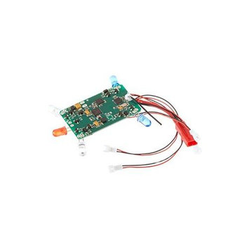 Dromida E-Board Blue Ominus Quadcopter DIDM1102