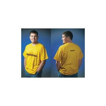 Dromida Dromida T-Shirt Medium