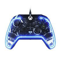 Performance Designed Products XB1 AFTERGLOW PRISMATIC WIRED CONTROLLER