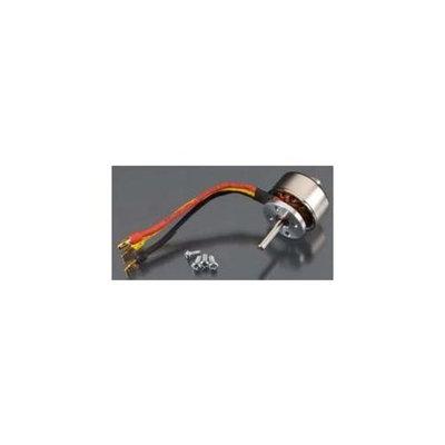 HOBBICO Brushless Motor Sensei RTF