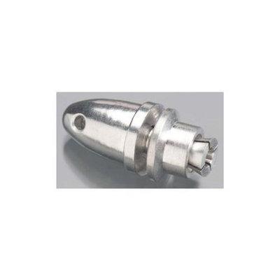 Flyzone Spinner Assembly Hadron FLZA6526