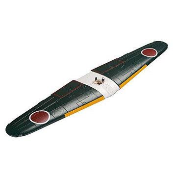 FLYZONE Wing Set Select Scale Zero FLZA6601 FLZA6601 Flyzone