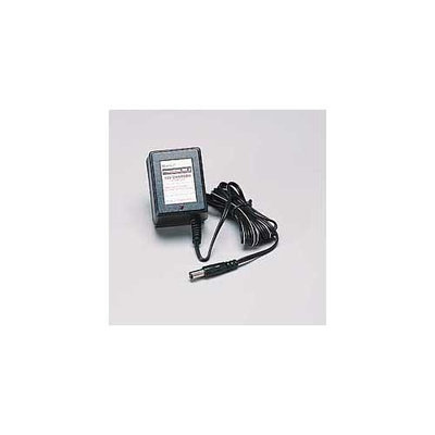 Power Core Charger w/LED 12V HCAP0210 HOBBICO
