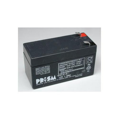 Power Core Battery Only HCAP0905 HOBBICO