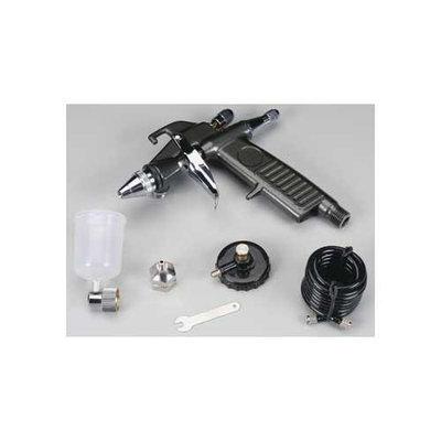 DA500 Dbl Action Paint Gun Kit HCAR4016 HOBBICO