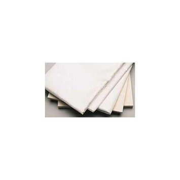 Hobbico Fiberglass Cloth 2oz. 1 sq. yd.