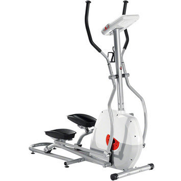 Schwinn (TCN) Schwinn A40 Elliptical - SCHWINN CYCLING & FITNESS INC.