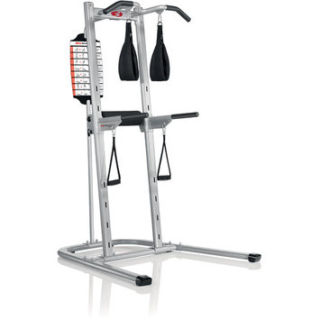 Bowflex Bowflex BodyTower - SCHWINN CYCLING & FITNESS INC.