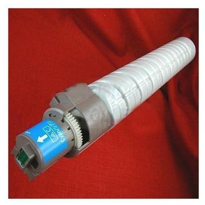 Ricoh Type MPC5501 Toner Cartridge - Cyan