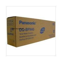 Panasonic Workio Dp-C262 - 1-Waste Disposal Unit