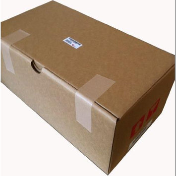 Toshiba T4530 Toner Cartridge - Black - Laser - 30000 Page - 1 Pack - OEM