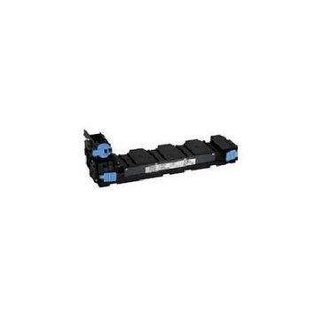 Konica Minolta Waste Toner Collector - Laser - 1