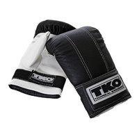 TKO Bag Gloves Small/Medium - Pro Style
