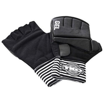 TKO Bag Gloves Large/XL - Pro Wrap