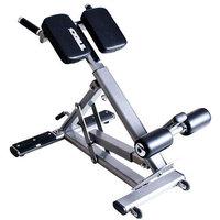 Tko Sports TKO Hyper Extension Bench