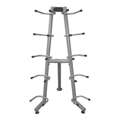Tko Sports Group Usa Ltd Commercial Medicine Ball Rack from TKO Sports