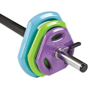 Tko Audio TKO Cardio Pump Set