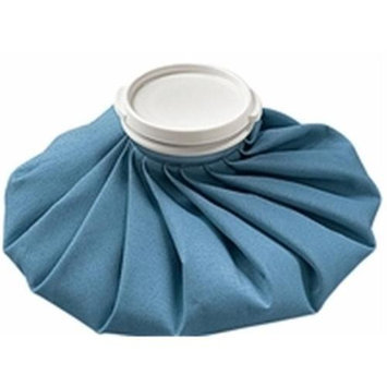 Infraredcare 82206 Ice bag - polyester with rubber inner lining