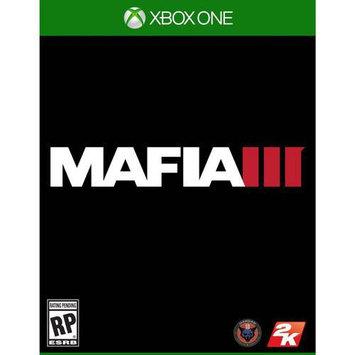 Take2 Interactive So Mafia III for Xbox One