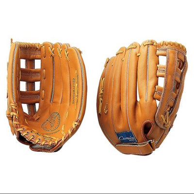 Champion Sports Pro Series Glove, 14.5