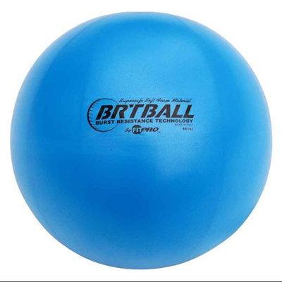 Champion Sports 53cm Burst Resistant Training & Exercise Ball