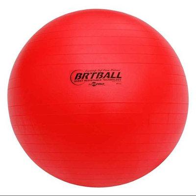 Champion Sports 65cm Burst Resistant Training & Exercise Ball