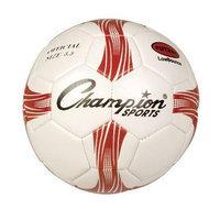 Champion Sports Futsal Ball