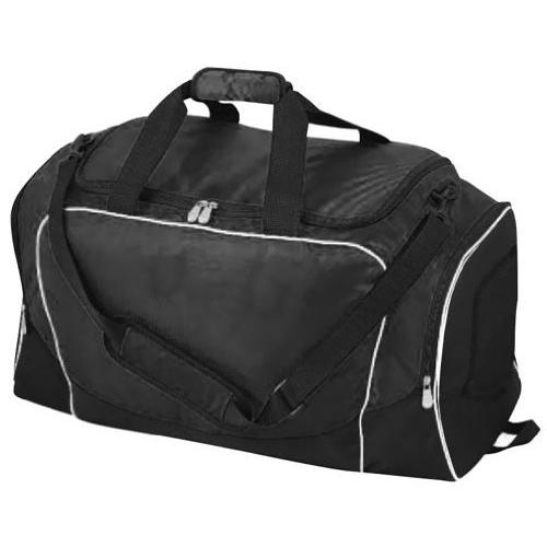 Champion Sports Sport Carry All Bag, Black