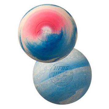 Champion Sports Official Lacrosse Ball Set of 12