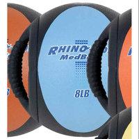 8 lb. Rhino-Cor® Medicine Ball