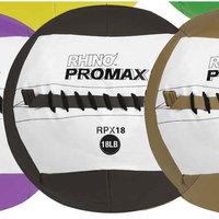 18 lb. Rhino® Promax Ball