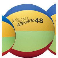 Olympia Sports BL443P Rhino Ul