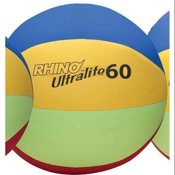 Olympia Sports BL444P Rhino Ul