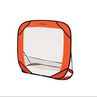Champion Sports 5' x 5' Pop Up Multi Sport Target Net