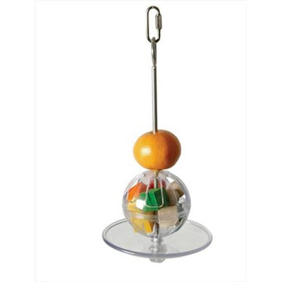 Caitec Corporation Caitec 749 5.5 in. x 13 in. Foraging Kabob