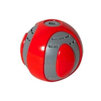 Caitec Bird Toys Caitec 60068 Walky Talky Ball