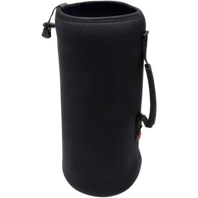 Op/Tech Wide Body XXLarge Snoot Boot with Neoprene Covered Handle